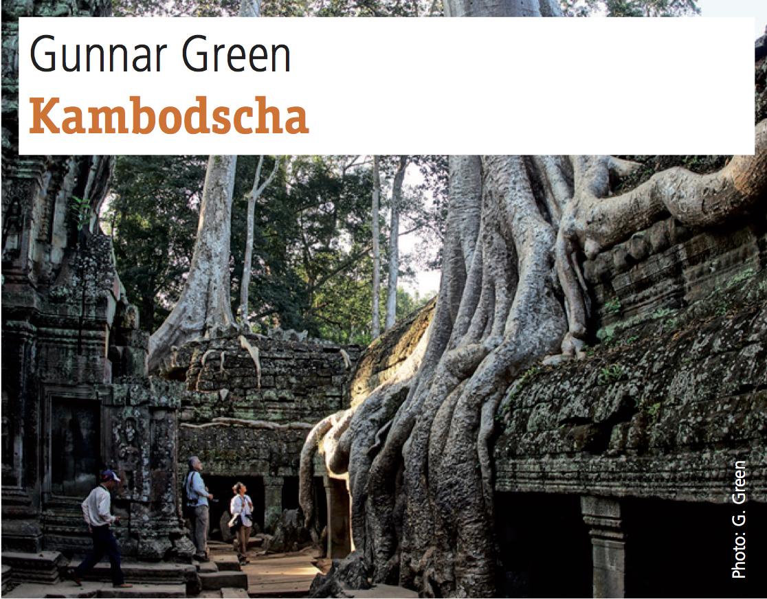 GL Vortrag Kambodscha Titel