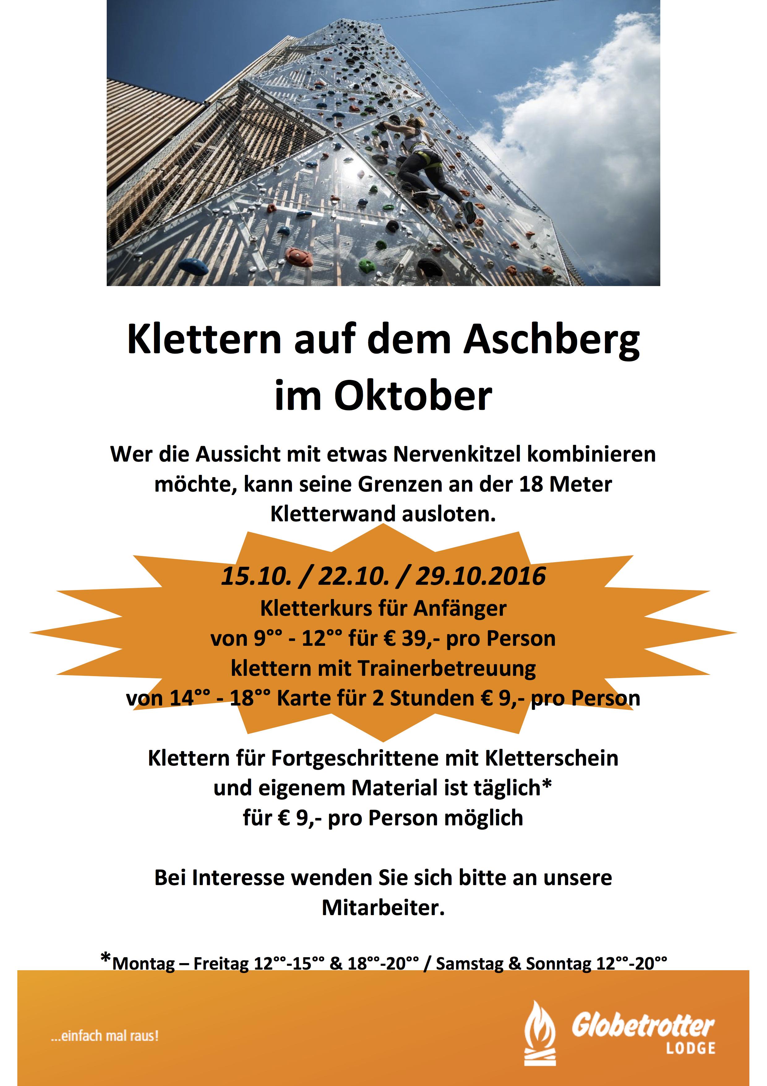 plakat-klettern-auf-dem-aschberg-2