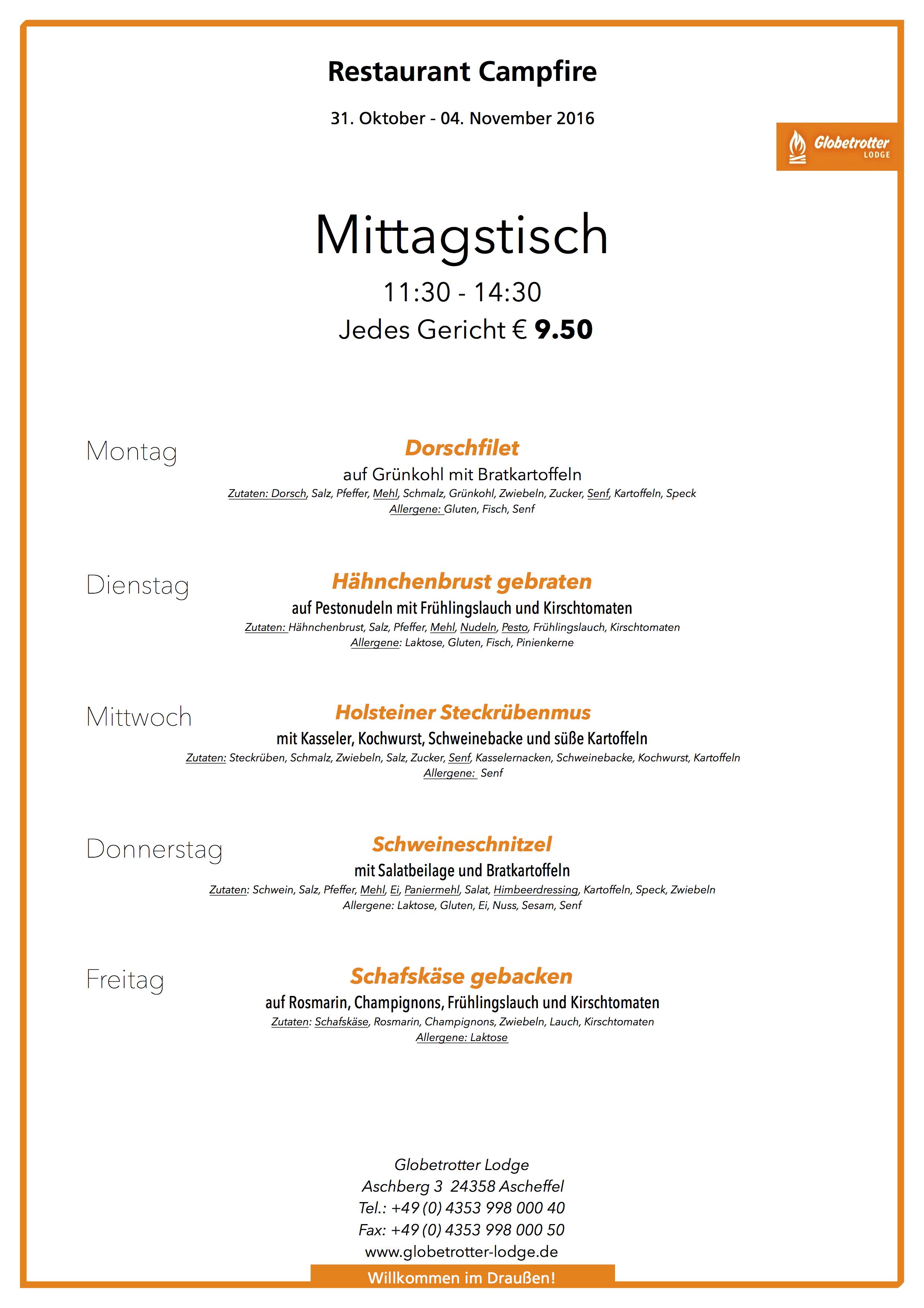 campfire-mittagstisch-kw44-pages